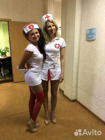Медички любят друг друга