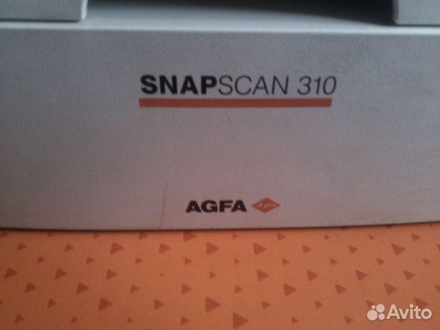AGFA SNAPSCAN 310 TREIBER WINDOWS 10