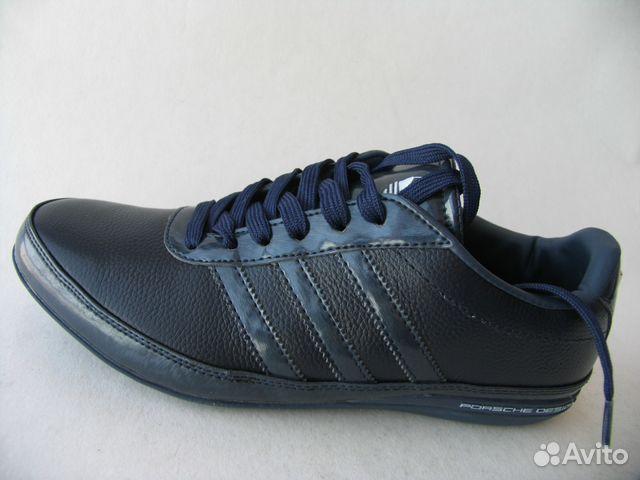 super popular 2be3a d26cc ... promo code for adidas porsche design s3 46u2014 1 1160a 162a5
