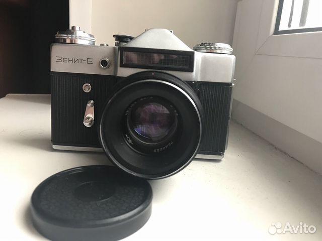 Славянский бульвар ремонт фотоаппаратов