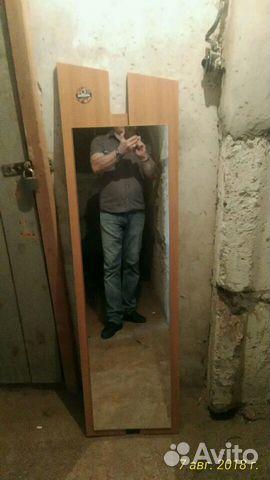 Зеркало навесное 89040185132 купить 3