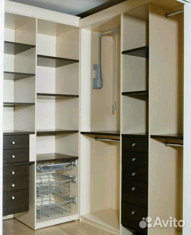 Мебель на заказ 89608584427 купить 7