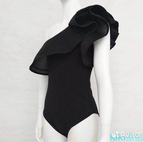 Swimsuit new 89500980611 buy 2