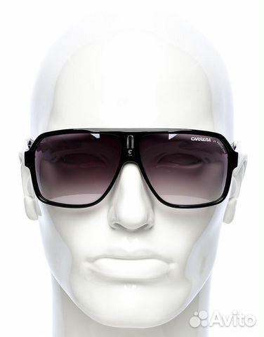 Мужские солнцезащитные очки Carrera   Festima.Ru - Мониторинг объявлений 05303805617