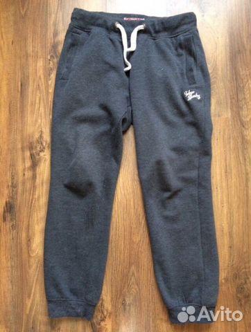 Спортивные брюки Tokyo Laundry купить в Москве на Avito — Объявления ... cdf1cf3cd0f5f