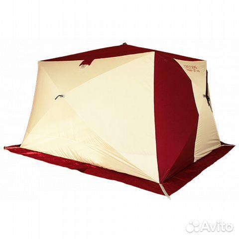 Теплообменники для палатки снегирь 4т лонг москва Пластины теплообменника Теплоконтроль ТРТ 1 Ижевск