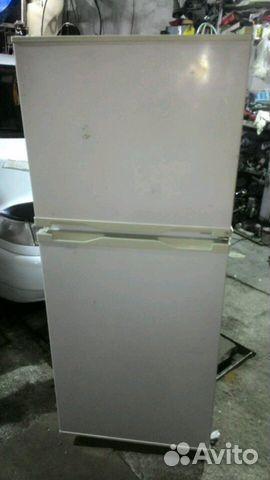 Холодильник Бирюса 89234625232 купить 2
