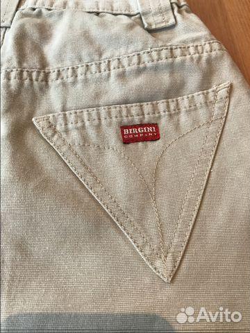 Юбка джинсовая рост 116 89090134444 купить 3