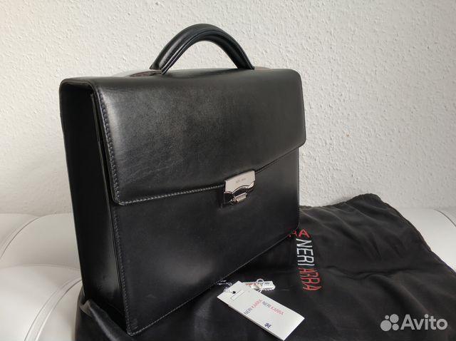 aef6c911db3d Портфель Сумка Piquadro Italia | Festima.Ru - Мониторинг объявлений