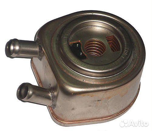 Купить теплообменник масляный Пластинчатый теплообменник Kelvion NT 50T Электросталь