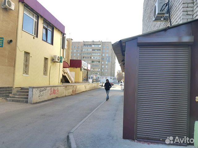 Волжский недвижимость коммерческая на авито офисные помещения Седова улица