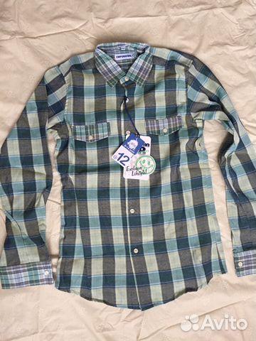 dbc53190d30a4a3 Итальянские рубашки | Festima.Ru - Мониторинг объявлений