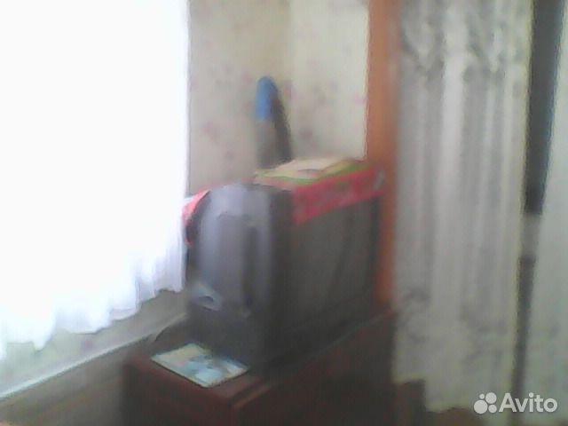 Дача 50 м² на участке 5 сот. купить 3
