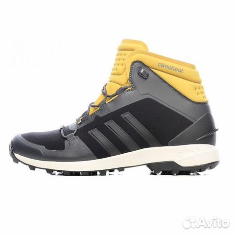 04b3bbf4 Кроссовки Adidas Terrex Fastshell Оригинал 40.5-41 купить в Санкт ...