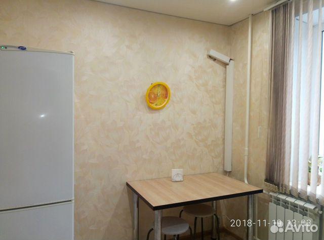 1-к квартира, 33 м², 4/9 эт. 89538994770 купить 5