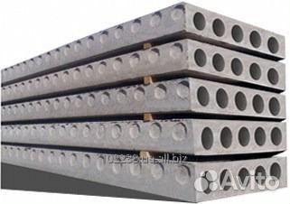 Плиты перекрытия железобетонны пнд 14 плиты дорожные