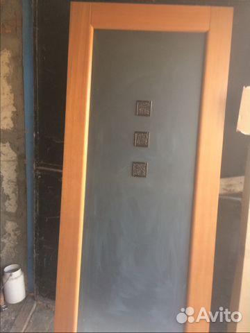 Двери анегри 2025