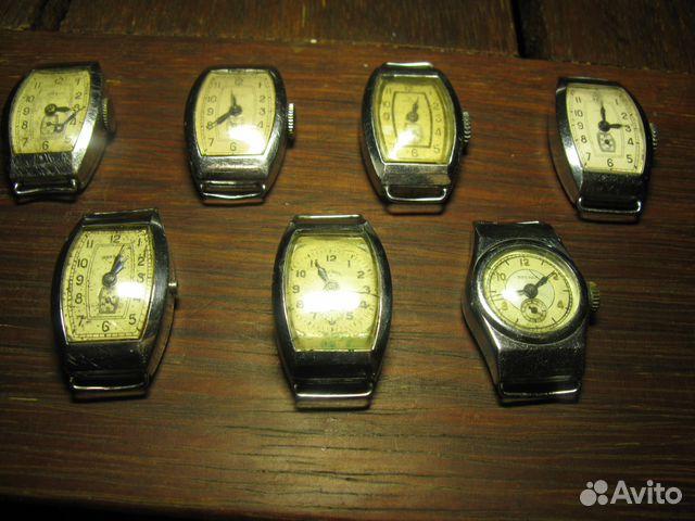 7917d9aa60730 Часы наручные | Festima.Ru - Мониторинг объявлений