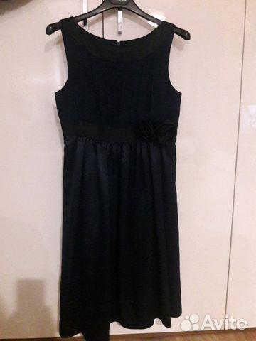 78c77ded38c Платье бренд Manoukian