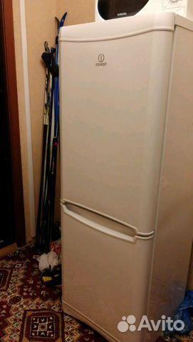 холодильник Indesit модель в160 024 Festimaru мониторинг