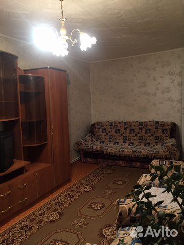 3-к квартира, 69.3 м², 3/3 эт. 89872280865 купить 6