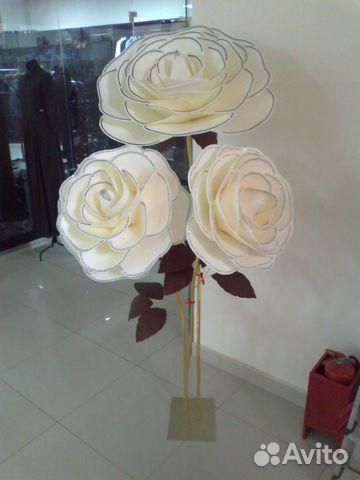 Купить цветы в ингушетии, цветы букет ярославль купить