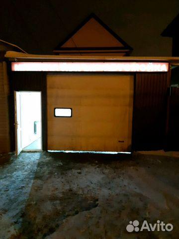 Купить в аренду гараж заказать проект гаража в екатеринбурге