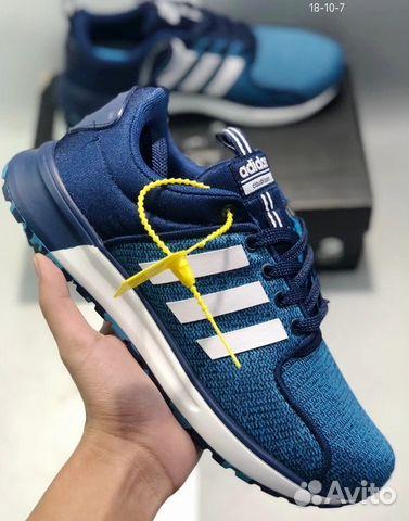 8a317b9a Кроссовки Adidas nmd с витрины | Festima.Ru - Мониторинг объявлений