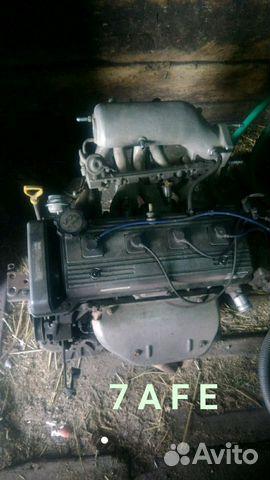 Двигатель 89501077712 купить 1