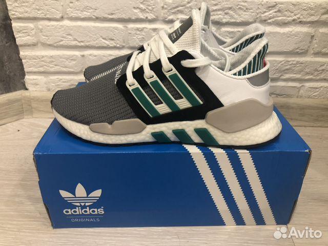 newest c0b58 b1c76 Adidas Originals EQT 92/18 boost