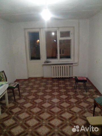 Продается однокомнатная квартира за 700 000 рублей. Асбест, Свердловская область, улица Мира, 2.