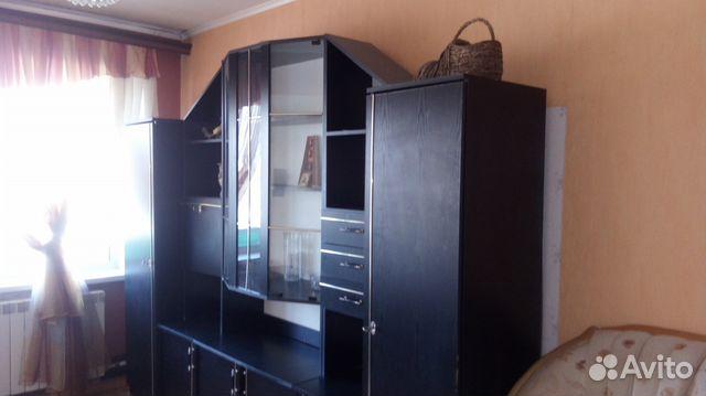 Продается двухкомнатная квартира за 3 050 000 рублей. Амурская улица, 140.