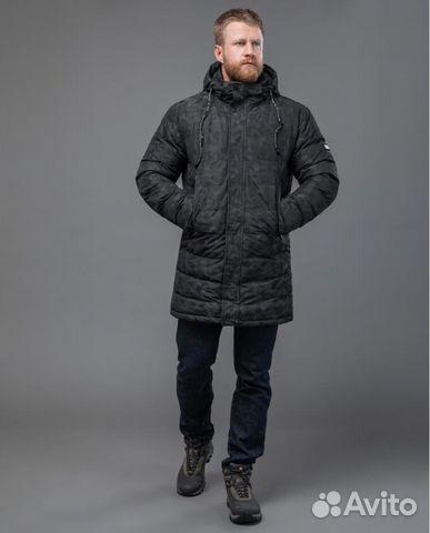 892228aeeee Черная мужская куртка из натуральной кожи(Турция)