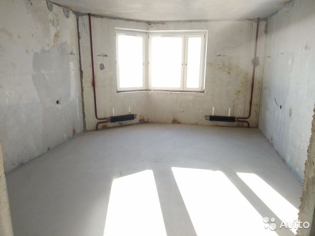 Продается однокомнатная квартира за 2 030 000 рублей. г Тула, ул Хворостухина, д 33.