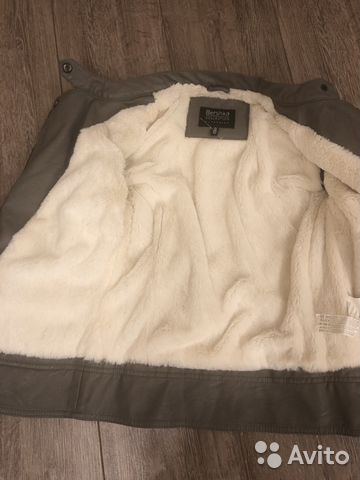 Leather jacket buy 4