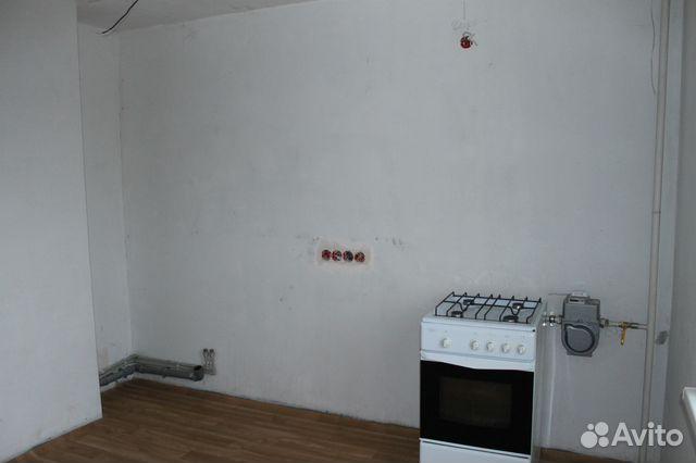 Продается однокомнатная квартира за 1 400 000 рублей. Саратов, 2-й Огородный проезд, 27.