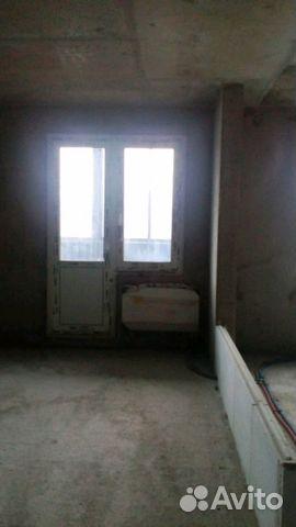 Продается двухкомнатная квартира за 2 150 000 рублей. Московская обл, г Ногинск, ул Академика Фортова, д 1.