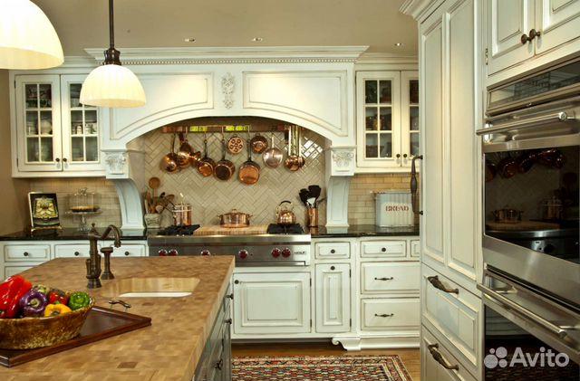 Кухня для вашего дома 89508728111 купить 8