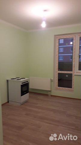 Продается однокомнатная квартира за 2 900 000 рублей. Московская обл, г Раменское, мкр Солнечный, ул Лучистая, д 8.