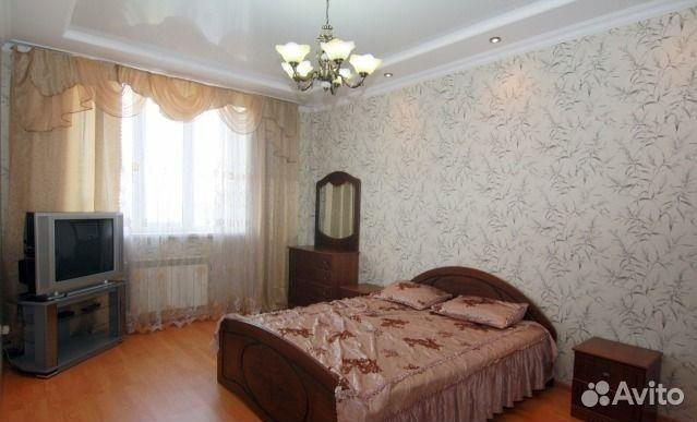 Продается однокомнатная квартира за 3 000 000 рублей. г Ставрополь, ул Комсомольская, д 65А.