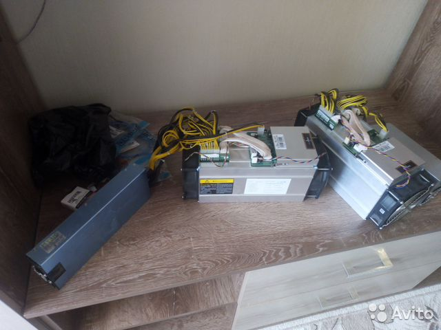 Antminer s9 13.5 th 14,0 14,5