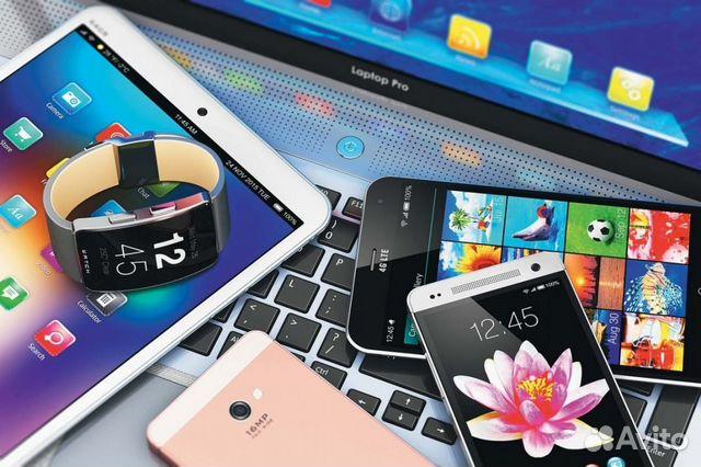 fceb04cfa5b Интернет-магазин современных гаджетов и электроник купить в Санкт ...