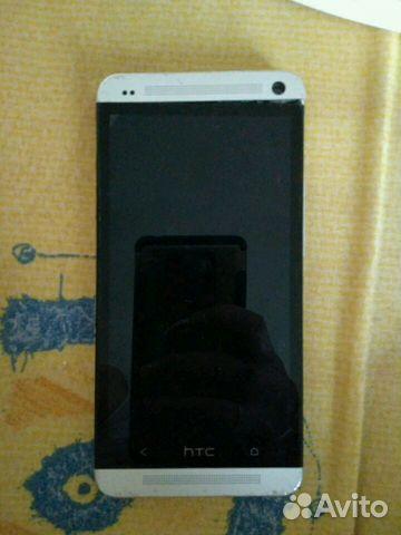 схема htc one m7