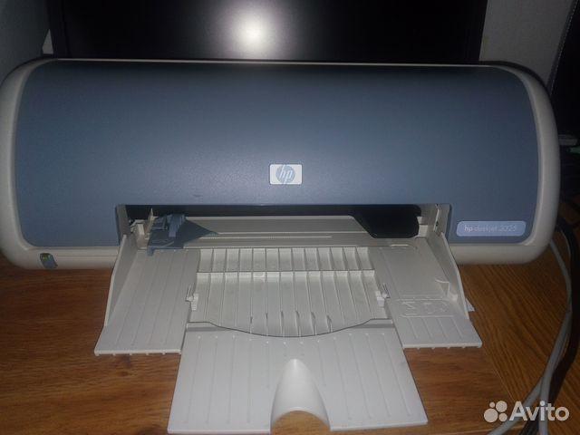 HP DESKJET 3325 COLOR INKJET PRINTER DRIVERS WINDOWS 7