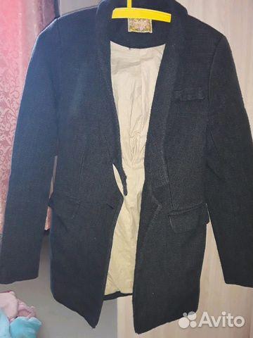Пиджак 89645419592 купить 1