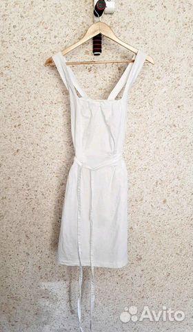 Платье-сарафан Finn Flare  купить 2