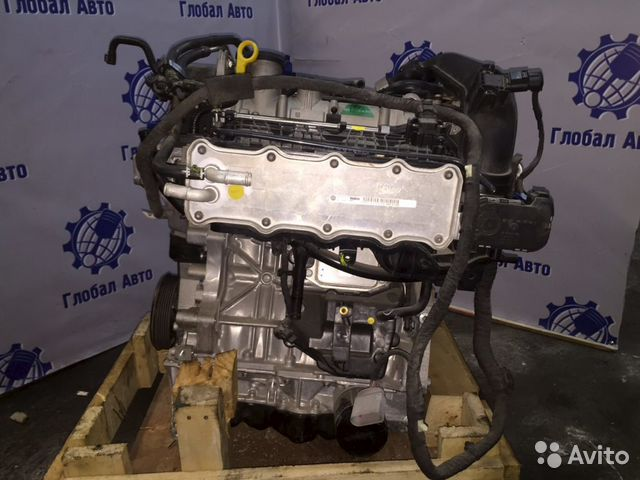 Top Five Golf 1 4 Tsi Turbocharger - Circus