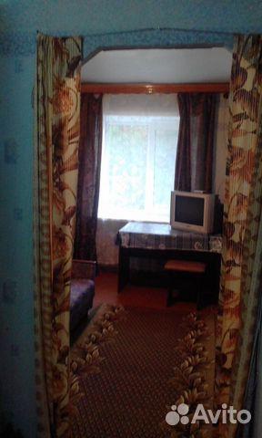 Комната 12.2 м² в 5-к, 3/4 эт. 89208576970 купить 4
