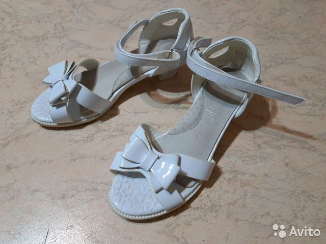 Туфли детские  89603264550 купить 1