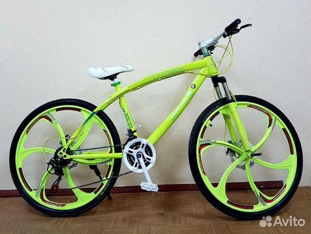 89527559801 Велосипеды новые,21 скорость